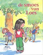 De smoes van Loes - Henk Hokke (ISBN 9789043703031)