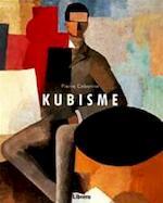 Kubisme - Pierre Cabanne, Anne Zweibaum, Nannie Nieland-weits, Renate Hagenouw (ISBN 9789057642142)