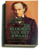 De bloemen van het kwaad - Charles Baudelaire, Petrus (vertaling Hoosemans (ISBN 9789065542526)