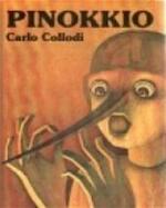 Pinokkio - Carlo Collodi (pseud.) (ISBN 9789061744696)