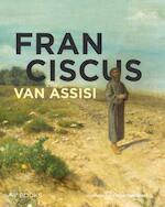 Franciscus van Asissi