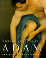Adam - John Edward MacKenzie Lucie-smith, W.M. Vrielink, Ingrid Hadders (ISBN 9789057640063)