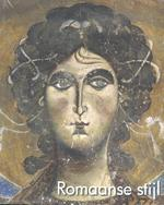 Romaanse stijl - Benedetta Chiesi (ISBN 9788866370758)
