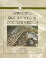 Spirituele krachten en de occulte wereld - Unknown (ISBN 908564156X)