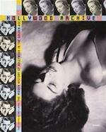 The Hollywood archive - P. Calistro, F.E. Basten (ISBN 9780789304995)