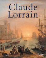 Claude Lorrain - Carel van Tuyll van Serooskerken, Michiel Plomp (ISBN 9789040078125)