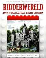 Ridderwereld: Onofficieel Lego Bouwboek