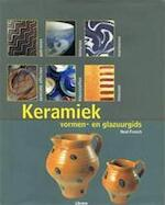 Keramiek - N. French (ISBN 9789057643194)