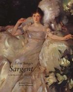 John Singer Sargent - Richard Ormond, Elaine Kilmurray, John Singer Sargent (ISBN 9780300090673)