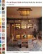 The Abrams guide to period styles for interiors - Judith Gura (ISBN 9780810959149)