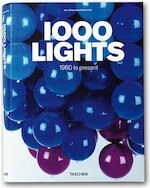 1000 Lights - Charlotte Fiell, Peter Fiell (ISBN 9783822824757)
