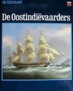 Oostindievaarders - RUSSELL Miller, Time-life Boeken (ISBN 9789061824619)