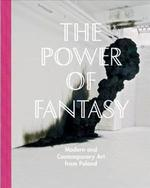 The Power of Fantasy - Unknown (ISBN 9783791351452)
