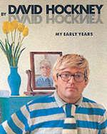 Hockney by Hockney - David Hockney (ISBN 9780500275276)