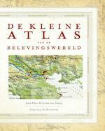 De Kleine Atlas van de Belevingswereld