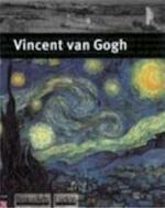 Beaux arts - Vincent van Gogh