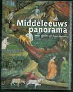Middeleeuws panorama - Robert Bartlett, Julie Kerr, Ian Sutton, Jaap van der Wal, Ingrid Hadders, Textcase (ISBN 9789057642777)