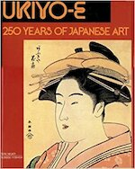 Ukiyo-e / 250 jaar Japanse prentkunst - Roni Neuer, Herbert Libertson, Yoshida (Susugu), J.C. Sliedrecht-Smit (ISBN 9789061134701)
