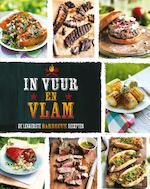 In vuur en vlam (ISBN 9781527020054)