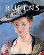 Rubens - Gilles Neret (ISBN 9783822832752)