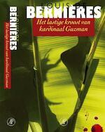 Het lastige kroost van kardinaal Guzman - Louis de Bernieres (ISBN 9789029504539)