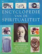Encyclopedie van de spiritualiteit