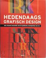 Atlas van grafisch design
