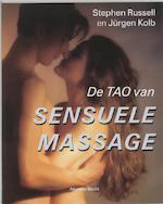 De Tao van sensuele massage