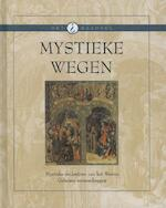 Mystieke wegen - Unknown (ISBN 9789085641513)