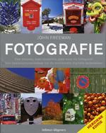 Fotografie - John Freeman, Vitataal (ISBN 9789048303748)