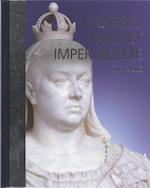 Hoogtij van het imperialisme - M. Dreykorn (ISBN 9789064077739)