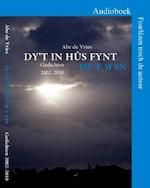 Dy't in hûs fynt op 'e wyn - Abe de Vries (ISBN 9789461495259)