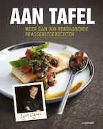 Aan tafel - Unknown (ISBN 9789020915952)