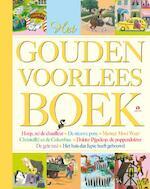 Het Gouden voorleesboek - Myriam, Blanche Chenery Perrin, Kathleen Daly, Kathryn Jackson (ISBN 9789047612636)