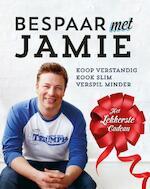 Bespaar met Jamie - Jamie Oliver