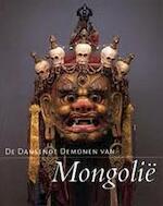 De Dansende Demonen van Mongolië - J. Fontein (ISBN 9789066115927)