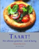 Taart ! - T. Day-lewis (ISBN 9789027473417)