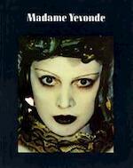 Madame Yevonde - Robin Gibson, Pam Roberts (ISBN 9781855140240)