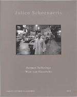 Julien SCHOENAERTS