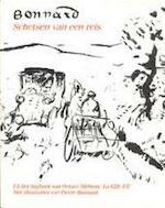 Bonnard, schetsen van een reis - Octave Mirbeau (ISBN 9789023007241)