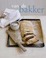 Van de bakker - L. Kitchen (ISBN 9789058979322)