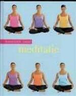 Handboek voor meditatie - Lorraine Turner, Nannie Nieland-weits, Elke Doelman (ISBN 9781405428811)