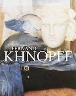 Fernand Khnopff - Frederik Leen, Dominique Marechal, Sophie Van Vliet (ISBN 9789076704470)