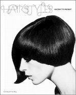 Hairstyles - Charlotte Fiell (ISBN 9781847960405)