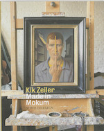 Kik Zeiler Made in Mokum - Harry Tupan (ISBN 9789040085871)
