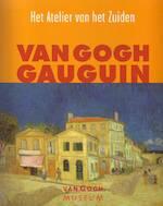 Van Gogh Gauguin (ISBN 8715648311549)