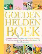 Het gouden helden boek