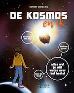 De kosmos en ik - Govert Schilling (ISBN 9789059568020)