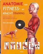 Anatomie van fitness- en krachttraining - Ken Ashwell, Michael Baker, Tim Foulcher, Michael Newton (ISBN 9789089983886)