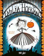 Emilia Hoektand en het Bibberbal - Laura Ellen Anderson (ISBN 9789403201917)